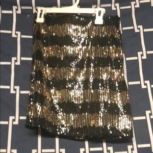 fun party skirt